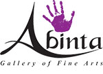 Abinta Gallery of Fine Arts